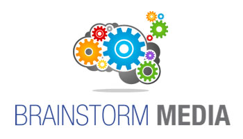brainstorm-media