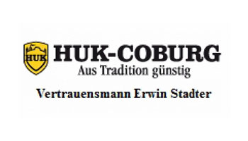 huk-coburg-erwin-stadter-