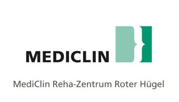mediclin-roter-huegel