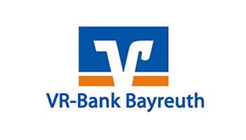 vr-bank-bt