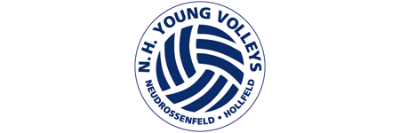 N.H. YOUNG VOLLEYS