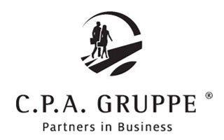 cpa-gruppe