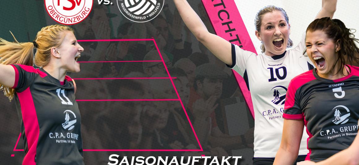 Regionalliga-Saison startet im Allgäu
