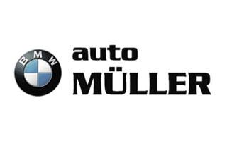bmw-mueller
