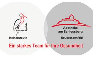 apotheke-am-schlossberg-storchen-apotheke