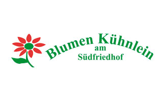 blumen-kuehnlein