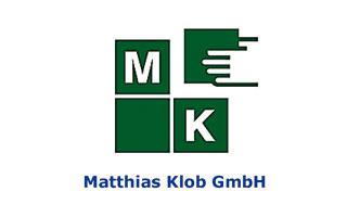 matthias-klob