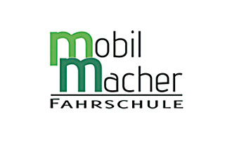 mobil-macher-fahrschule