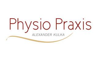 physio-praxis-kulka