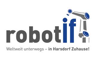 robotif