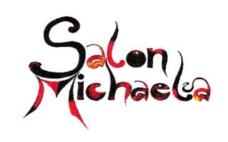 salon-michaela