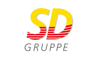 sd-gruppe