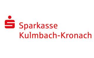 sparkasse-kulmbach-kronach