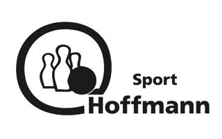 sport-hoffmann