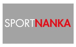 sport-nanka