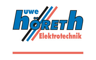 uwe-hoereth-elektro