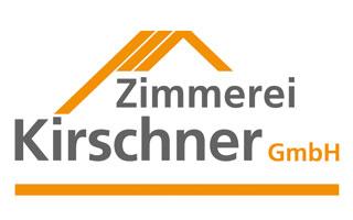 zimmerei-kirschner
